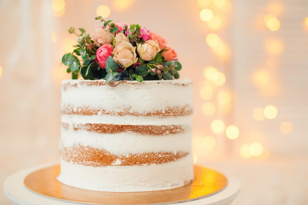 Commercial Baking and Pizza Pans | Wedding Cake Trends and the ...